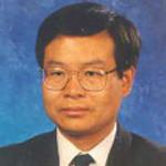 Zeng-Yu Wang