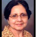 Sindhu Devani