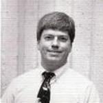Dr. Steven Morrow Culp, MD