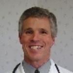 Dr. Robert King Garrison, MD