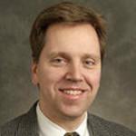 Dr. David M Kroschel, MD