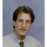 Dr. Earnest Edward Seiler, MD
