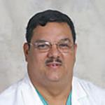 Dr. Luis A Caldera-Nieves, MD