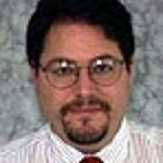 Dr. Lawrence Edward Schwartz, MD