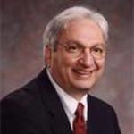 Dr. Robert J Kitos, MD
