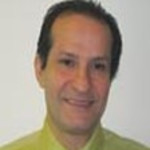 Dr. Antonio Gregorian, MD