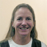 Dr. Wendy Kay Wright, MD