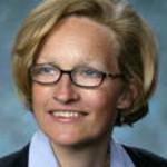 Dr. Lisa M Boyle, MD