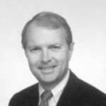 Henry Wells Jr
