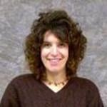 Dr. Kristen R Dimarco, DO