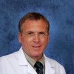 Dr. Nicholas Abrudescu, MD