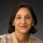Dr. Ruby Farooqi, MD