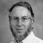 Arthur Waldman