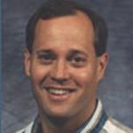 Dr. Jeffrey Robert Brady, DO