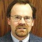 Dr. Roger Lee Fink, MD