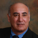 Dr. Nadim Salomon, MD
