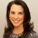 Dr. Jessica Lattman, MD