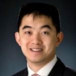 Dr. Edward Lee Lin, MD