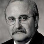 Dr. Laurence Havens Ballou, MD