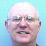 Dr. Jerry Lee Barker Sr, MD