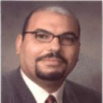 Ashraf Ahmed
