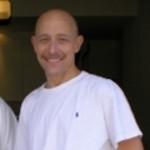 Dr. Frank Adair, MD