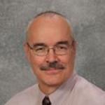 Dr. James Kent Schroeder, MD