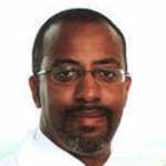 Dr. Melvyn A Harrington, MD