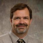 Dr. Nathan Dale Shiflett, DO