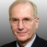 Raymond Hauser