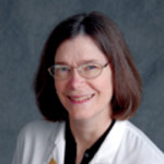 Dr. Nancy Bedient Norton, MD