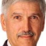 Dr. Richard Michael Ratino, MD