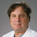 Dr. Barry Charles Levin, MD