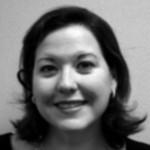 Dr. J Elizabeth Schoemaker, MD