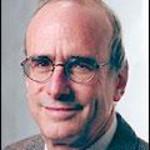 Dr. Bernard D Beitman, MD