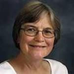 Dr. Linda Lee Shaw, MD