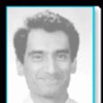 Dr. Sanjeev Deveshwar, MD