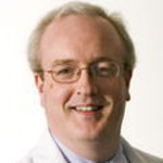 Dr. Kenneth Russell Manning, MD