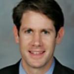 Dr. Charles Edward Whisler, MD