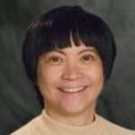 Mee-Jin Chong