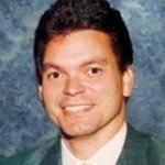Dr. Eduardo Antonio Gonzalez-Perez, MD
