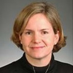 Dr. Anne Meredith Knudsen, MD