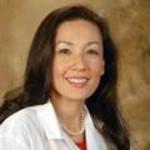 Dr. Maria Cristina Zuazua Pacilio, MD