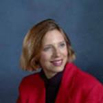 Dr. Rita Ann Manfredi, MD
