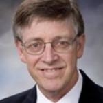 Dennis Nolan