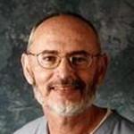 Dr. George Kozma, MD