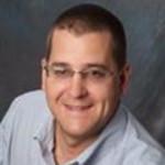 Dr. Paul Eugene Shields, DO
