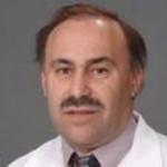 Dr. Scott Martin Steiglitz, MD