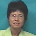 Dr. Lola Kong War Chan, MD