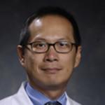Dr. Henry E Wang, MD